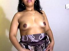 Wetting, Wetness, Wet t, Wet milfs, Wet milf, Mature latin