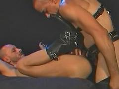 X-mastere, Gay fetish, Gay bareback, Bareback, Bondage, Bondag