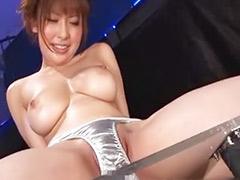 Solo japanese girls, Solo japanese girl, Solo japanese, Solo babes, Solo babe, Solo asian masturbate