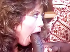 Vintage retro, Vintage interracial blowjobs, Vintage interracial, Retroı, Retro sex, Retro masturbing