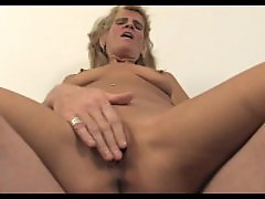 Young&old blowjob, Young milf, Young mom, Young big cock, Young boobs, Young & mom