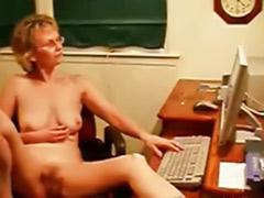 Webcam granny, Solo granny, Solo grannies, Grannies solo, Granny webcam, Granny solo granny