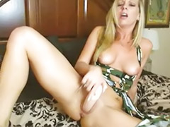 Slow, Its solo, Hd solo, Hd hot, Hd blonde, Blonde hd