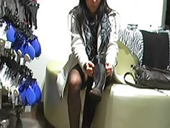 Leather solo, Leather pant, Hot pants