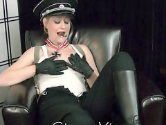 Smoking, German smoking, German masturbate, Big german, Cigar, Smoking masturbation