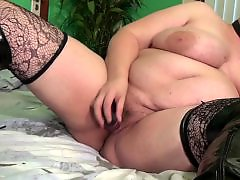 Suck big cock, Sucking big cock, Squirt amateurs, Squirt amateur, Squirt mature, Matured mother
