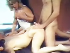 Sex english, Englishe, English