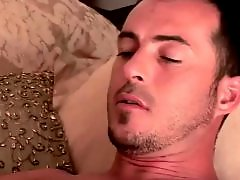 Ärsche anal