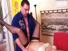 فیلم سکسی اب پاشی, سکس فاطمه جنده, سکس خیس, خیس شدن, سکسی شهوتی, سکس المانی