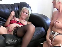 Milf lesbian couples, Milf couples, Mature, couple, Mature couples, Mature couple, Mature blonde