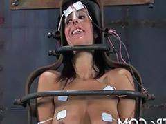 Lesbian bondage, Bent, Bondage lesbian, Bondage fucking, Bondage fuck
