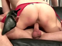 Ride mature, Stockings riding, Mature suck, Mature riding, Hardcore riding, Mature sucking
