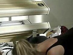 Tits licking, Tits licked, Tits lesbians, Tits lesbian, Teen lick, Teen lesbian tits