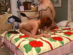Tits milf, Tit spank, Redhead milf big tits, Redhead milf, Redhead hairy, Redhead busty
