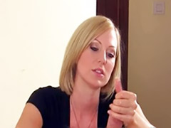 German handjobs, German handjob, German cum, German blond, German masturbate, Blonde german