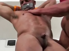 Gay domination, Gay bounded, Bound