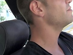 Public,, Public sex, Public pick ups, Public pick up, Public group, Public fuck