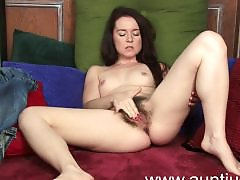 Young dildo, Milf hairy, Mature with dildo, Mature hairy dildo, Mature hairy, Look