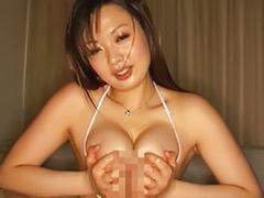 아시아 미녀 자위, 일본 비비기ㅇ, 일본왕가슴, 일본비비기, 일본큰가슴자위, 일본 큰