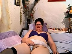 Needle, Needl, First amateur, Big boob bbw, Bdsm needle, Bdsm chubby
