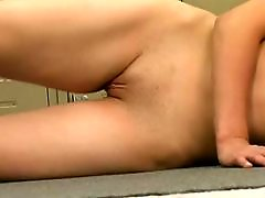 Tits has, Workout, Naked milf, Naked, Milf busty, Masturbation sexy