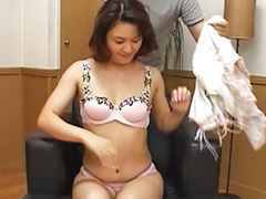 Woman milf, Milf bukkake, Mature asian interracial, Mature asian milf amateur, Mature amateur facial asian, Mature amateur facial
