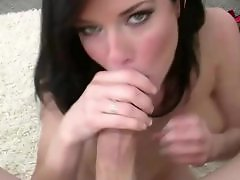 Teens suck, Teen sucking, Teen suck cock, Teen suck, Teen riding cock, Teen riding
