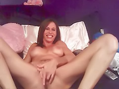 Thongs, Thong, Pussy insertion, Solo pussy hd, Inside pussy, Hd pussy