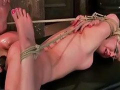 Tits shy, Shy girls, Hard bdsm, Big test, Bdsm big tits