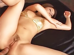 Threesome anal asian, Porn anal, Double porn, Double asian, Asian sex porn, Asian double penetrated