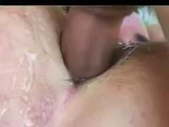 Flexible anal, Flexible