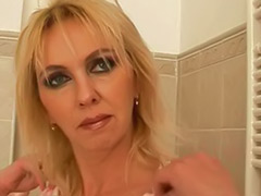 Solo mom, Solo mature masturbation, Solo mature masturbating, Masturbating mom, Matures big tits solos, Mature solo masturbating