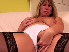Big boobs milf, Partı, Pantys, Panty masturbation, Panty, Panties stuffing