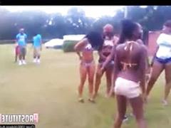 Lesbian black, Ebony lesbians, Ebony lesbian, Black lesbians, Lesbians black, Lesbian ebony
