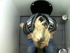 Voyeur toilet, Toilet hidden, Hidden-cam, Hidden w c, Hidden toilet, Hidden cams
