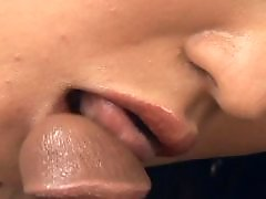 Handjobs asian, Blowjob handjob, Asians blowjob, Asian handjobs, Asian handjob, Asian blowjob