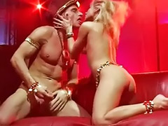 Stage show, Stage shows, Stage sex, Stage, On stage, Hardcore show