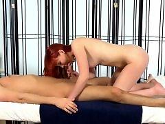 Tits massage, Tits cumshots, Tits cumshot, Tits blowjob, Tit cumshots, Redhead blowjob