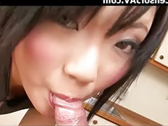 Uncensored, Uncensore, Uncensor, Japanese uncensored, Japanese compilation, Asian uncensored