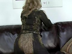 Upskirt pantyhose, Talks, Talking, Talked, Walking, Pantyhose upskirt