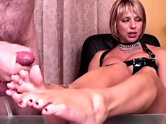 Milf, foot, Milf foot, Milf fetish, Milf couples, Own, Foot milf