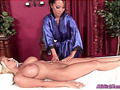 Massages, Massageing, Massaged, Massage asian, Massag, M and m
