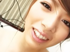 Teens suck and fuck, Teen and hairy, Japanese teen hairy, Japanese teen fuck, Hairy teens fuck, Hairy teen fucking
