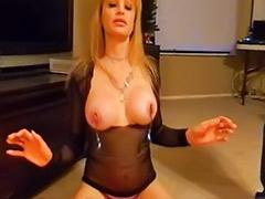 Tit whipping, Whipping, Whip tits, Whip, Big tit whipping