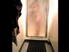 Voyeur shower, Showering, Shower voyeur, Shower, Clips