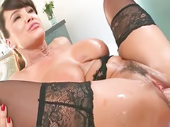 Perfect milf, Perfect blowjob, Perfect ass, Milf big ass, Milf ass licking, Lick ass