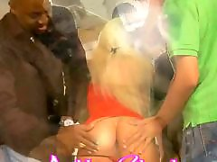 Party big boob, M chambers, Orgys parti, Orgys, Orgy party, Orgy gangbang