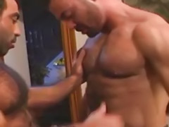 Videos gay, Hot videos hot, Hot video, Gay bear, Bears gay