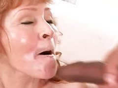 Grannies blowjob, Granny blowjobs, Granny blowjob, Granny black, Granny oral, Black grannies