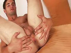 Solo cum shot, Erotic